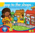 Bevsrls trsasjtk - Pop to the shops Orchard Toys